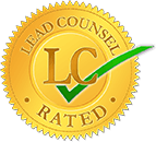 Lead Counsel LC | Rated
